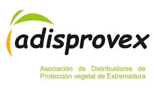 Adisprovex