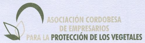 Asociación Cordobesa de Empresarios para la Protección de los Vegetales