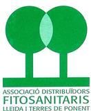 Asociación de Distribuidores Fitosanitarios Lleida