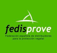 Fedisprove